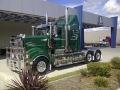 brisbane-20120503-00576