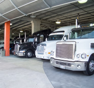 heavy-vehicles