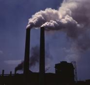 carbon-concept