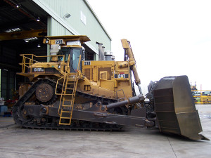 bobcat-mining-equipment