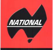 national-plant