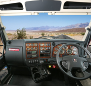 kenworth-cab-interior