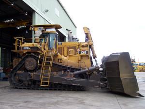 bobcat-mining-equipment